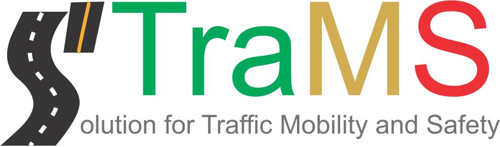 Solutions for Traffic Mobility and Safety (STraMS)